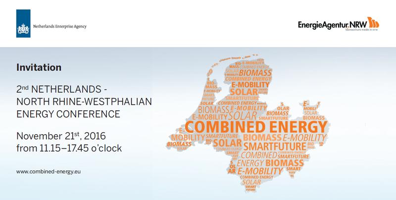 2nd netherlands nrw energy conference combined energy elektromobilit t nrw. Black Bedroom Furniture Sets. Home Design Ideas