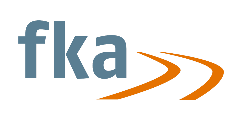 fka Logo